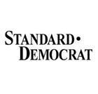 Standard Democrat