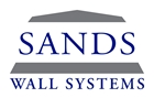 Sands Wall Systems