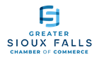 Greater Sioux Falls Chamber of Commerce