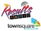 Results Radio and Townsquare Media