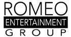 Romeo Entertainment Group