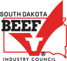 South Dakota Beef