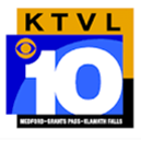 Sunday <br> presented by <br> KTVL/Channel 10