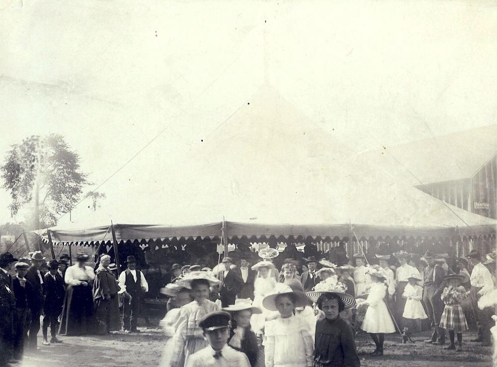 1897 Jenny
