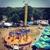 Mecosta County Free Fair