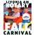 Livonia Rotary Carnival - Armband Advance Sale