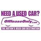 Off Lease Only