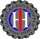 Glade & Grove Supply