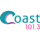 Coast 101.3