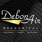 DebonAir Mechanical