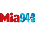Mia 92.1