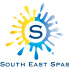 South East Spas