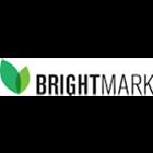 Brightmark