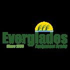 Everglades Equipment Group logo