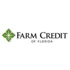 Farm Credit of Florida
