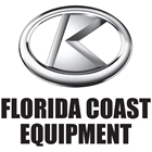 Florida Coast Equipment