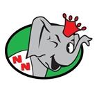 Nozzle Nolen