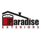 Paradise Exteriors