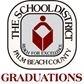 PBC School District Logo