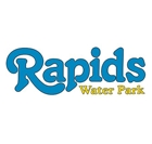 Rapids Waterpark
