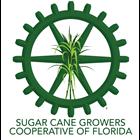 Sugar Cane Growers Coop