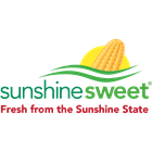 Sunshine Sweet Corn Farmers of Florida