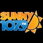 WEAT Sunny 107.9