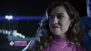 World Saved - 2019 Fair TV Commercial