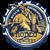 2021 Advance Price Busch Foundation PRCA Rodeo