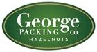 George Packing Inc.