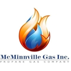 McMinnville Gas