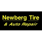 Newberg Tire and Auto Repair