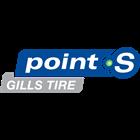Point S Tire & Auto