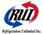 Refrigeration Unlimited, LLC - Jr. Bull Riding