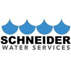 Schneider Water Services