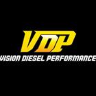 VDP - Vision Diesel Performance