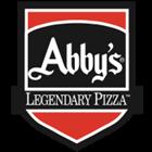 Abby's Legendary Pizza -  Bull Riding