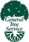 General Tree Company