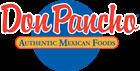 Don Pancho - June 30
