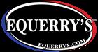 Equerry's sponsors - Barrel Racing