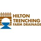 Hilton Trenching