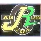 J. Ruiz Farm Labor