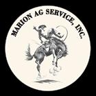 Marion Ag