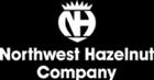 Northwest Hazelnut Company-July 2
