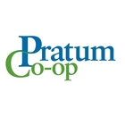 Pratum Co-op