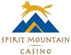 Spirit Mountain Casino - July 3