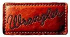 Wrangler - Tie Down Roping