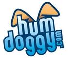 Humdoggy