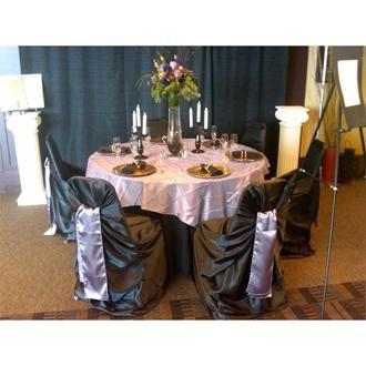 Bridal Show - 2011