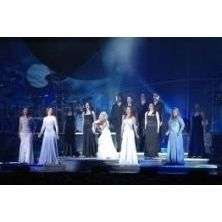 Celtic Woman - 2008